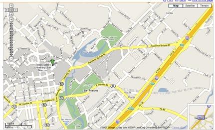 san marcos map – Society for American Baseball Research ... on palomar estates west map, izabal map, austin map, texas map, raymondville map, sandia map, chalatenango map, segerstrom map, oxnard map, mapquest san antonio map, fallbrook california map, quitupan map, los robles map, south coast metro map, central san diego map, wimberley tx map, mission gorge map, mt laguna map, tarapaca map,